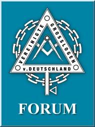 freimaurer forum