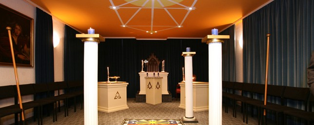 Datei:Tempel loge bingen.jpg