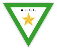 Ajef logo 5uwl.jpg