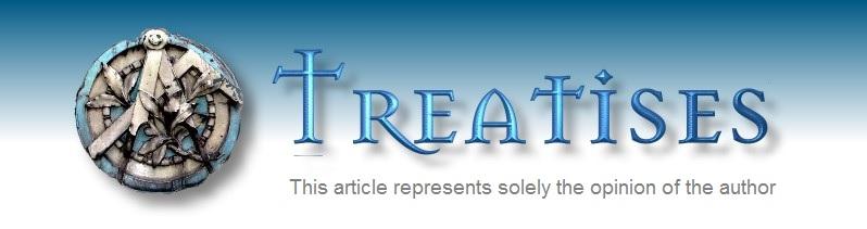 En Masonic Symbolism And Vedanta Freimaurer Wiki