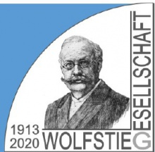 Wolfstieg Button.jpg