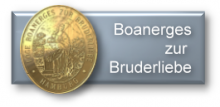 Button Boanerges.png