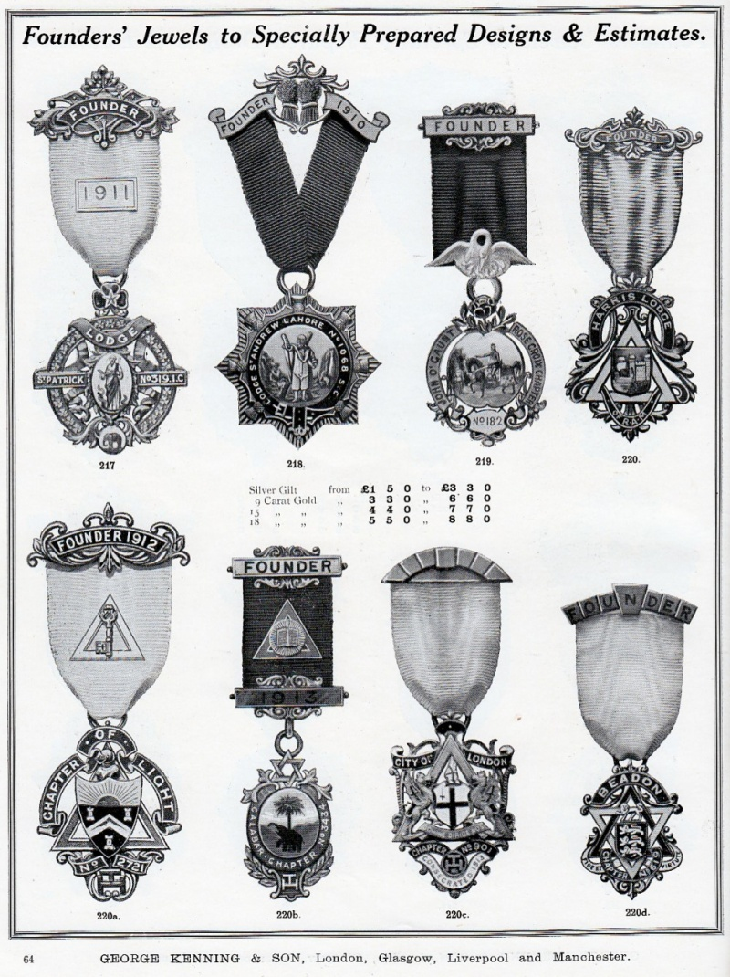 Founder´s Jewels3.jpg