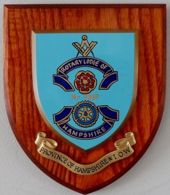 Hampshire lodge Badge.jpg