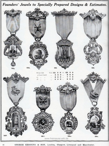 Founder´s Jewels.jpg