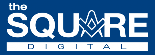Logo-TheSquare-Magazin.png