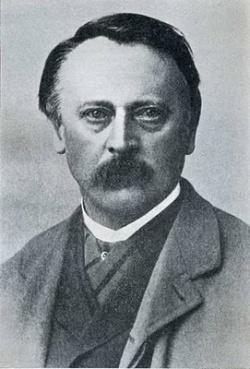 <b>Franz Hartmann</b> - 250px-Franz-Hartmann