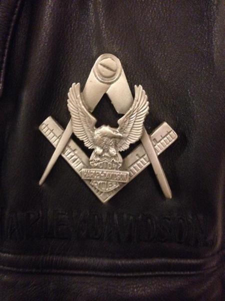 Datei:Masonic Harley.jpg