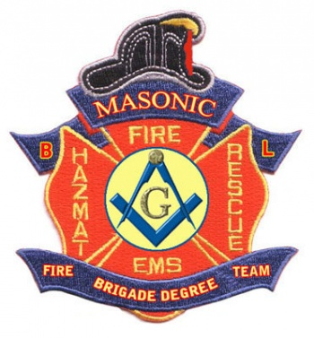 MasonicFirefighter.jpg