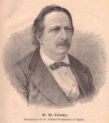 Ferenc Pulszky2.jpg