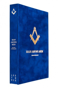 Man-among-Men-Photobook-002.jpg