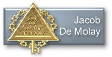 Button deMolay2.jpg