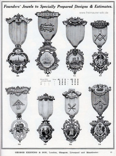Founder´s Jewels2.jpg