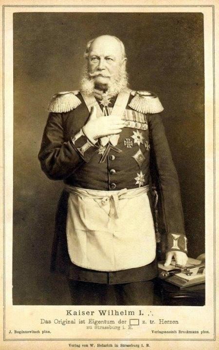 https://freimaurer-wiki.de/images/thumb/c/c1/Wilhelm_1www.jpg/450px-Wilhelm_1www.jpg