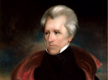 Andrew-jackson.jpg.png