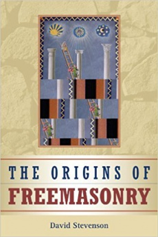 Stevenson-Origins of Freemasonry.jpg