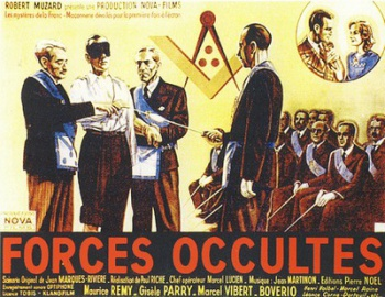 1941-Affiche Film Forces Occultes.jpg