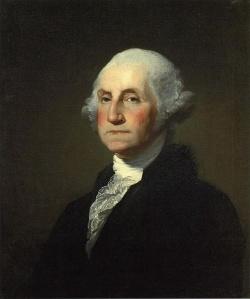 president der vereinigten staaten